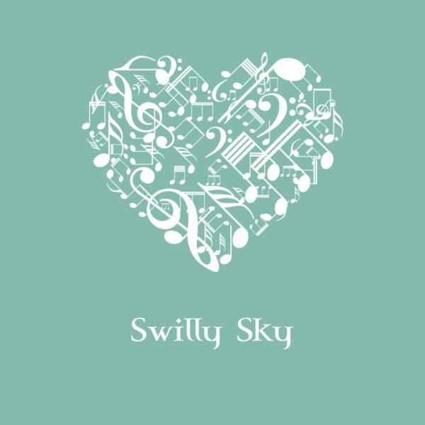Swilly Sky