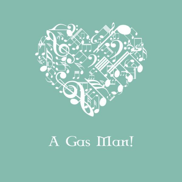 A Gas Man