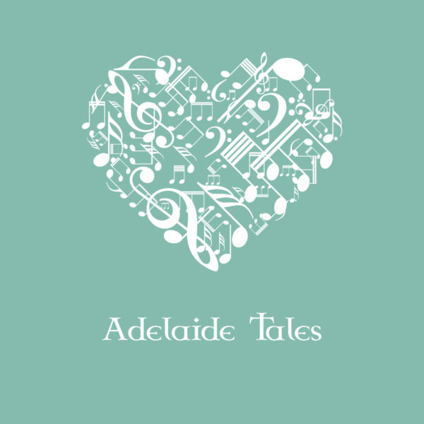 Adelaide Tales
