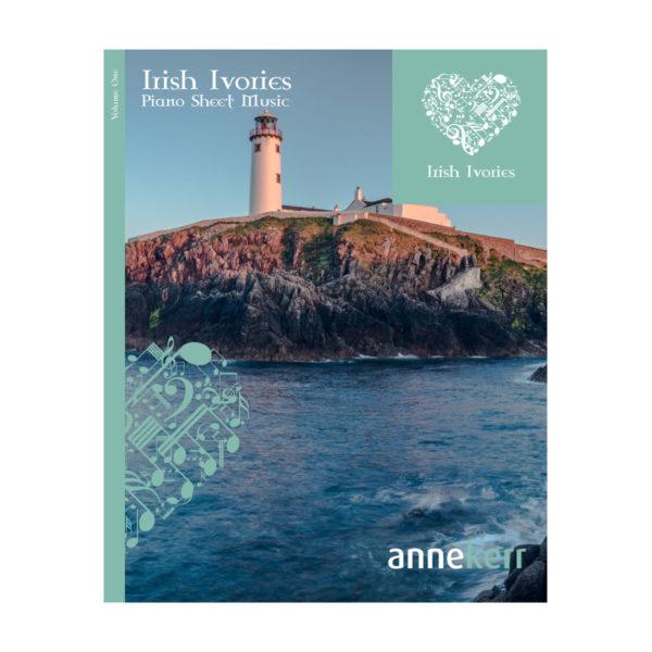 Irish Ivories Sheet Music